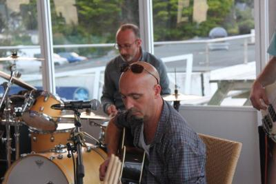 Concert Mousterlin 5 Septembre 2015